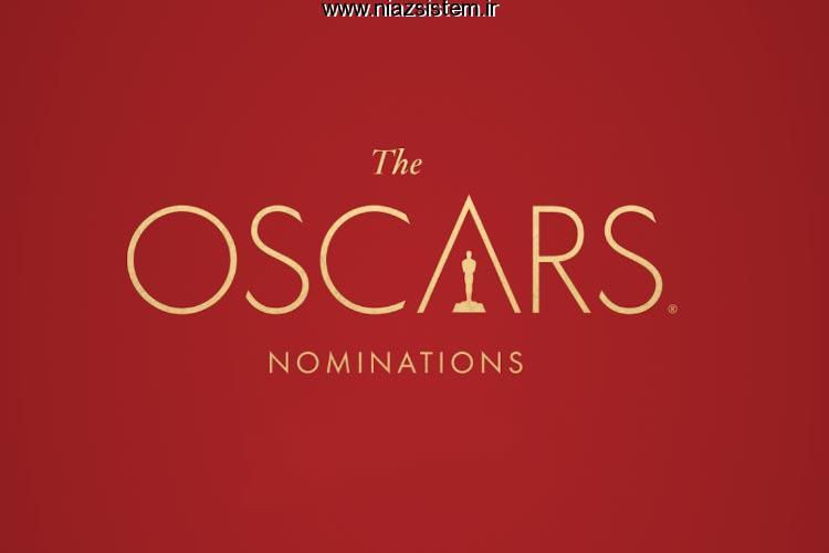 نامزدهای اسکار 2017 مشخص شدند؛ فیلم فروشنده اصغر فرهادی نامزد شد