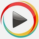 نمایش پست :آموزش نرم افزار برنامه ریزی و کنترل پروژه پرایماورا Primavera - بخش یکم