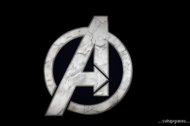 بازی Avengers توسط اسکوئر انیکس معرفی شد