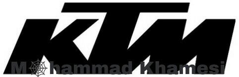 ktmmohammad (mohammad khamesi) new music