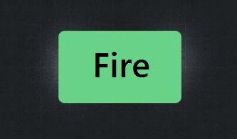دانلود کانفیگ Fire