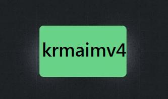 دانلود کانفیگ krmaimv4