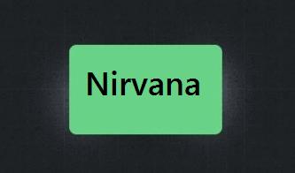 دانلود کانفیگ Nirvana