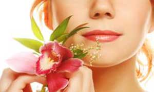 جلوگیری ضد آفتاب از بروز هرگونه آسیب به پوست