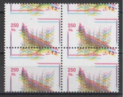 چسبی (6).jpg (401×318)