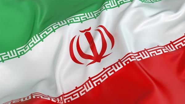 ایران...