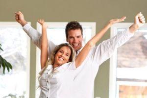 روشهای وابسته كردن شوهر, وابسته شدن شوهر, عاشق کردن شوهر, وابسته کردن