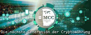 شروع موفقیت شما در MccCoin