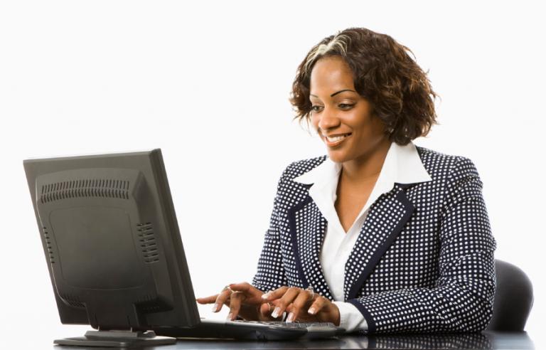 طراحی سایت حرفه ای, پلاگین NEX Forms و ساخت فرم استخدام