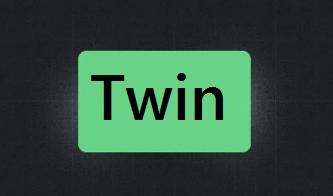 دانلود کانفیگ Twin