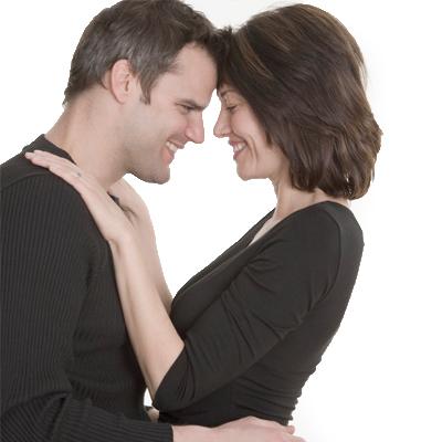 ۱۰ ویژگی همسر ایده آل در روابط جنسی