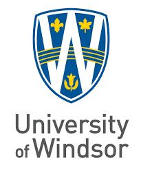 پسورد دانشگاهی - پسورد دانشگاه Windsor  کانادا