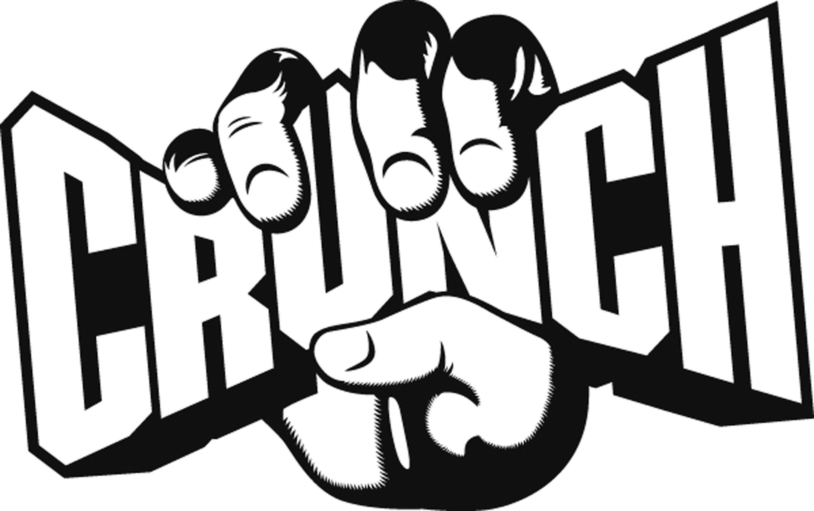 دانلود کرانچ crunch برای ویندوز با لینک مستقیم
