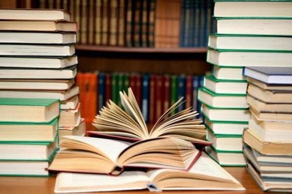 فهرست مطالب در کتب روش تحقیق