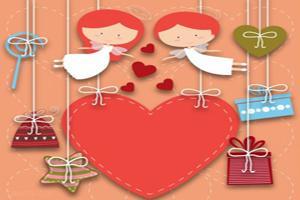 ولنتاین,لطیفه های مخصوص روز ولنتاین,جدیدترین جوکهای ولنتاین,جوک ولنتاین,مطالب طنز و خنده دار,جک ولنتاین,جوکهای طنز و خنده دار ولنتاین,اس ام اس خنده دار