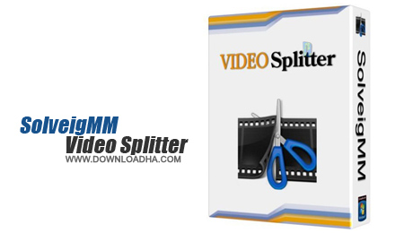 حذف قسمتی از فیلم با SolveigMM Video Splitter 6.1.1702.02 Business Edition Beta
