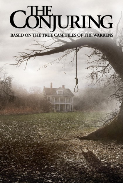 http://rozup.ir/view/2071628/The-Conjuring-2013.jpg