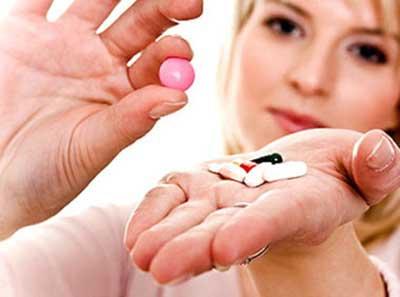 عوارض قرص تاخیری و داروی جنسی در مردان