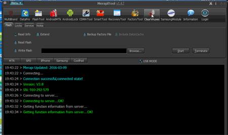 آموزش تبدیل فرمت BIN به فرمت Scatter بکاپ استوک (رید گرفته شده با ولکانو) | آموزش ساخت فایل استوک (اسکاتر)