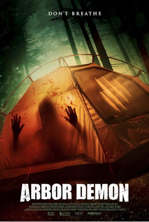 دانلود رایگان فیلم Arbor Demon 2016
