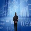 سهامداران مپنا آماده تعدیل مثبت باشند