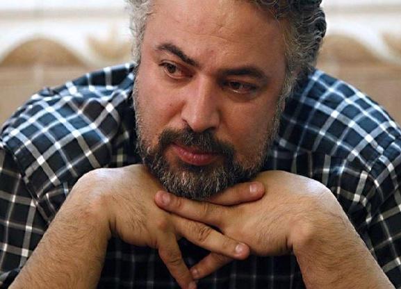 درگذشت حسن جوهرچی، بازیگر توانمند سینما و تلویزیون!