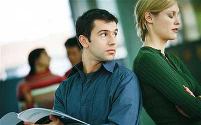 ده موضوعی که نباید هیچوقت از همسره آینده تان پنهان کنید