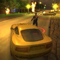 دانلود Payback 2 2.94 بازی ماموریت های چالش برانگیز در شهر برای اندروید