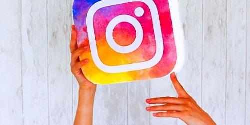 دانلود Instagram آخرین نسخه اینستاگرام برای اندروید