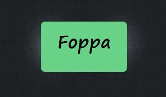 دانلود کانفیگ Foppa
