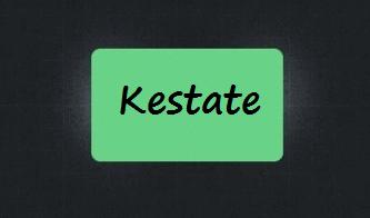 دانلود کانفیگ Kestate