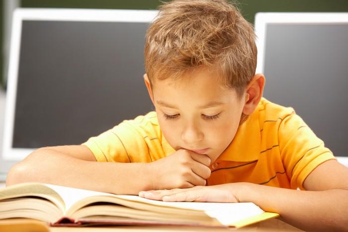 بررسی میزان مسئولیت پذیری دانش آموزان