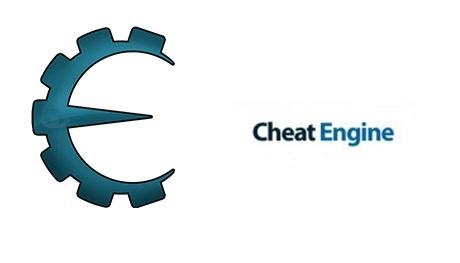 دانلود نرم افزار هک بازی ها با | Cheat.Engine<