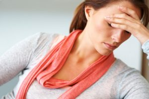 افسردگی زنان , روش های درمان افسردگی