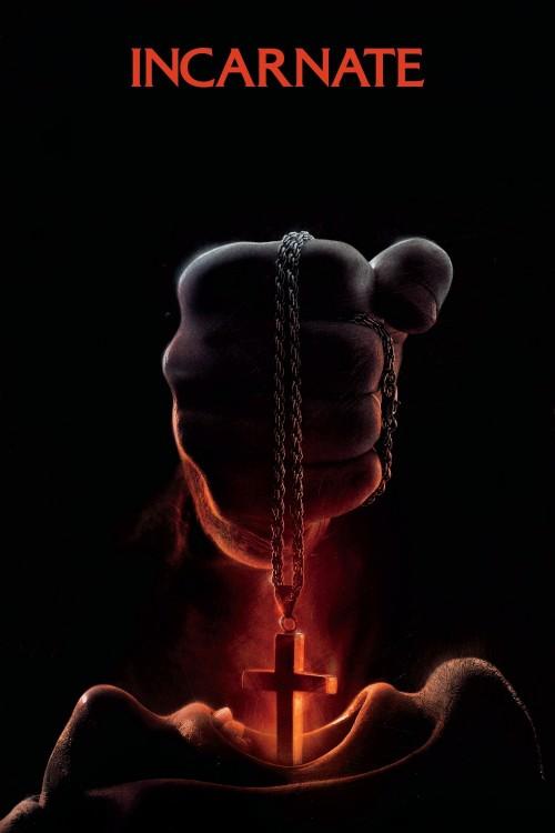 دانلود رایگان فیلم Incarnate 2016