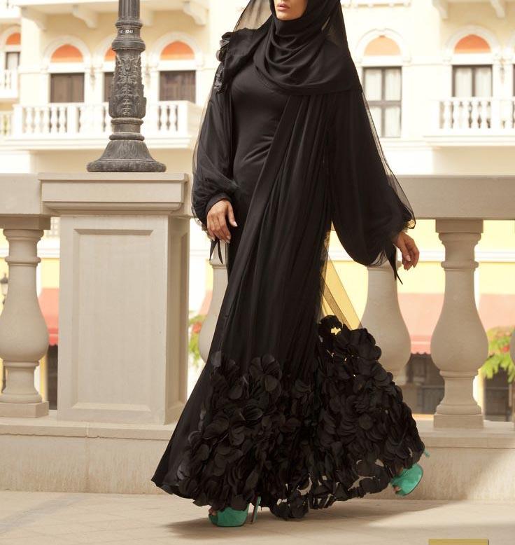 جدید ترین مدل عبای عربی