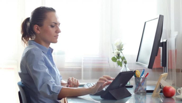 خدمات پشتیبانی بعد از طراحی سایت حرفه ای