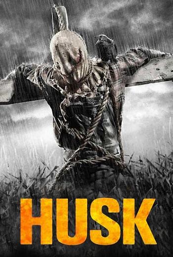 دانلود فیلم Husk 2011 با کیفیت عالی