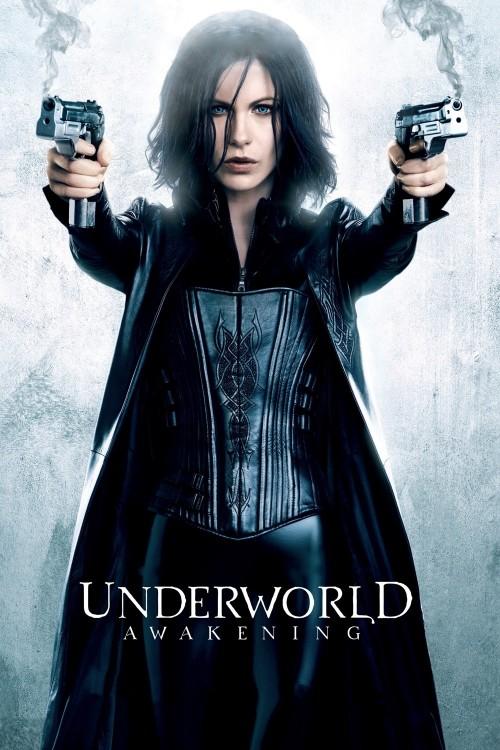 دانلود رایگان فیلم Underworld: Awakening 2012