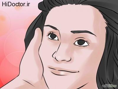 محرک جنسی برای زنان و مردان