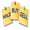 سیگنال خرید با هدف جذاب 25% از گروه انبوه سازی