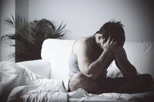 علت خود ارضايی در مردان متاهل