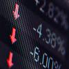 الگوی مهم برای سهامداران شراز