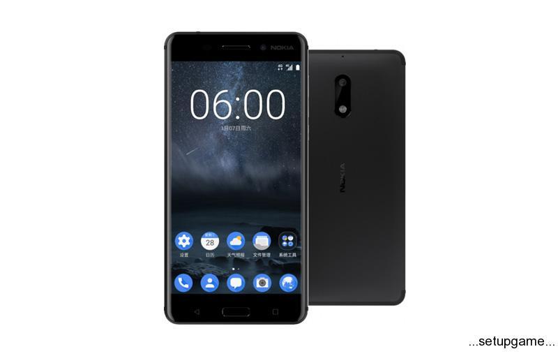 رونمایی از سه محصول جدید شرکت نوکیا در اواخر ماه فوریه؛ نسخه مدرن گوشی نوکیا 3310 عرضه خواهد شد