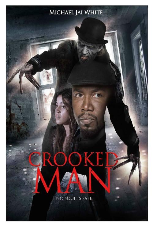 دانلود رایگان فیلم The Crooked Man 2016