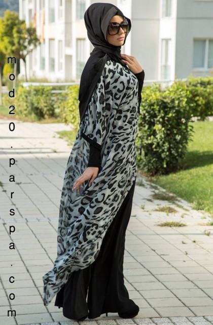 http://rozup.ir/view/208684/manto%20harir%202015-101%20(4).jpg