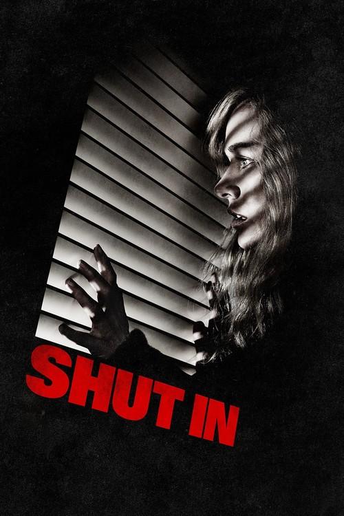 دانلود رایگان فیلم Shut In 2016