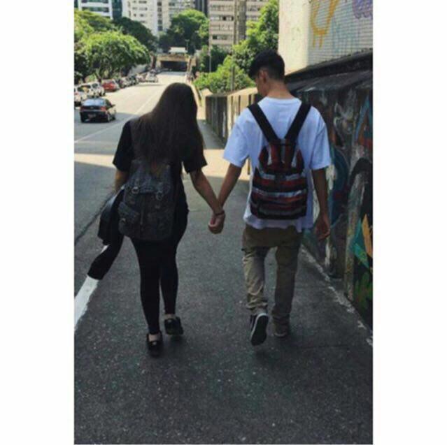 عکس عاشقانه جدید 2017 مخصوص پروفایل دختر و پسر