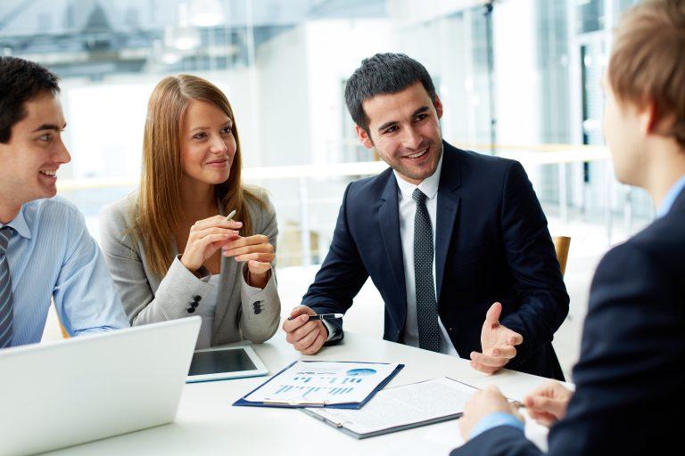 طراحی سایت حرفه ای و کاهش ضریب بازگشت