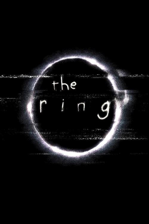 دانلود دوبله فارسی فیلم حلقه The Ring 2002